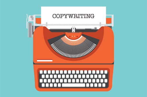 Web Copywriting - Corso base