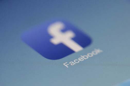 Facebook: come scrivere post efficaci