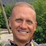 Francesco Richichi