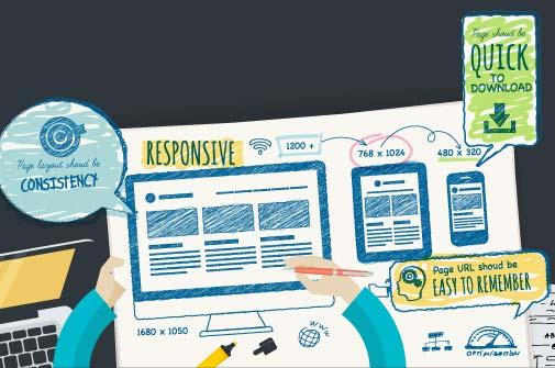 Corso completo di Web Design
