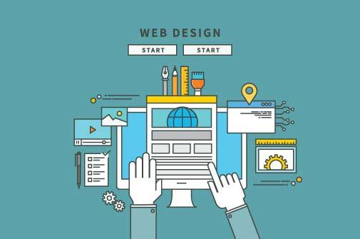 Realizzare siti WordPress – Corso base