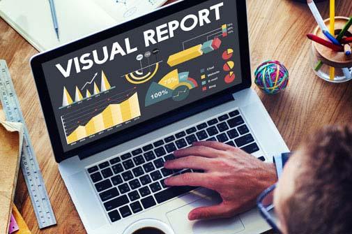 Data Visualization - Corso base