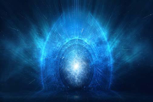 Gregg Braden: un pioniere tra scienza e spiritualità