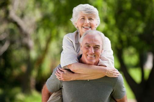 Come vivere sani sino a 100 anni
