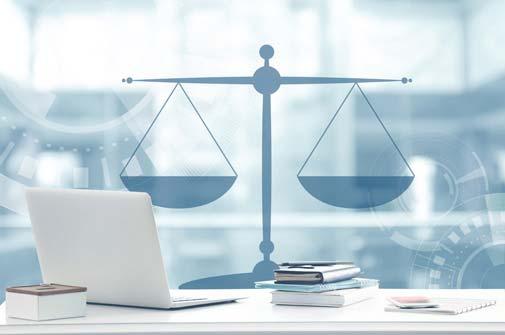 La Comunicazione Online Per Avvocati E Studi Associati