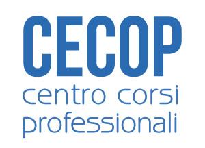 CECOP