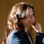 Rosa Anna Di Palma