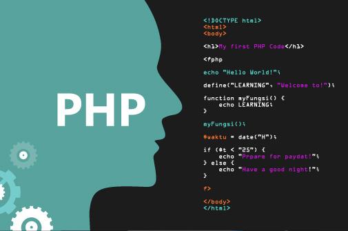 Come realizzare un sito e-commerce con PHP e MySQL