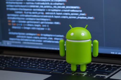 Corso di Android