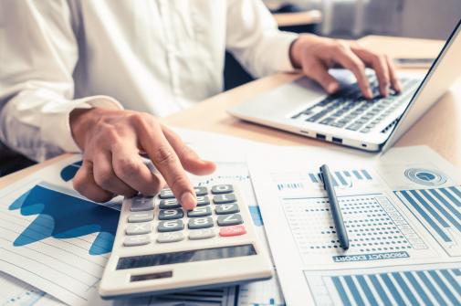 Corso di Contabilità e Bilancio