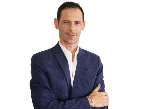 Michele Bresciani